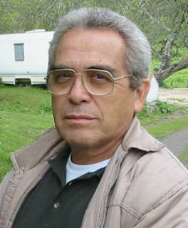 Paulo Murilo