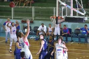 basquete_2_min_de-1327871
