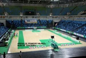basquete3-001